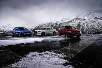 new car releases march 2014Die PressePartner 2014